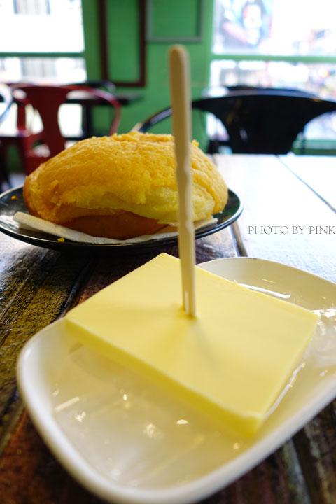 【員林餐廳】喜喜茶室。道地港式風味飲茶,挑逗您的味蕾!-DSC01224.jpg
