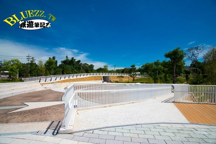 圳前仁愛公園-DSC_3166.jpg
