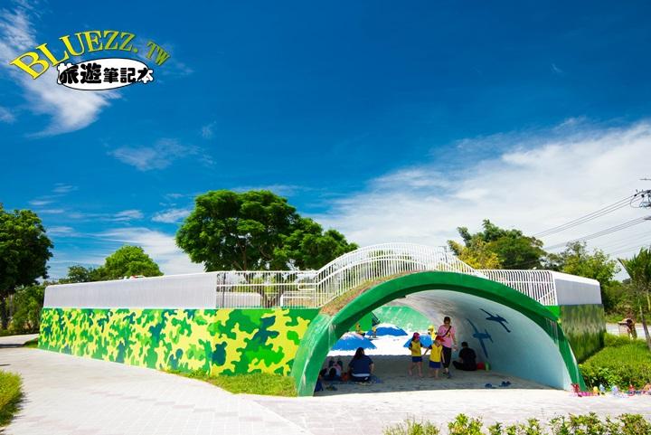 圳前仁愛公園-DSC_3210.jpg