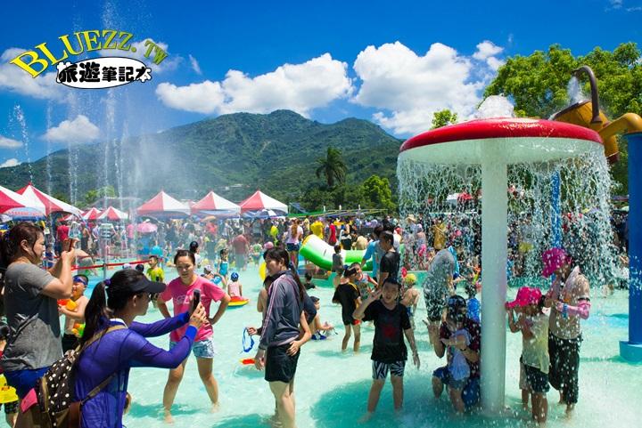 20150726水里玩水節實況-DSC_3580.jpg
