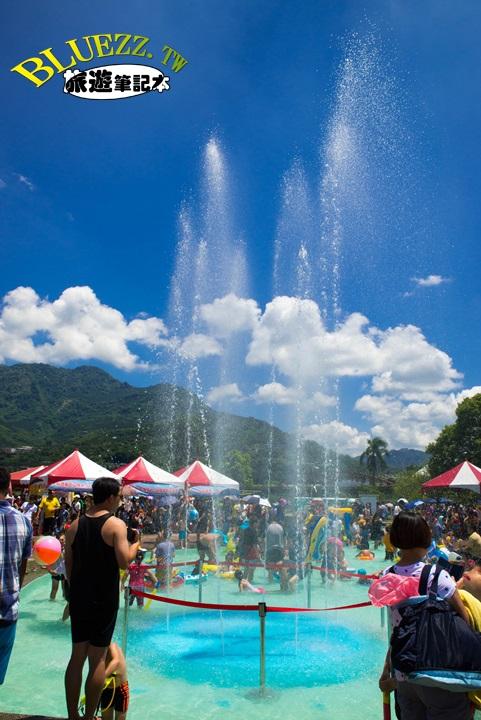 20150726水里玩水節實況-DSC_3631.jpg