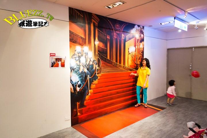 3D奇幻異想世界-DSC06943.jpg