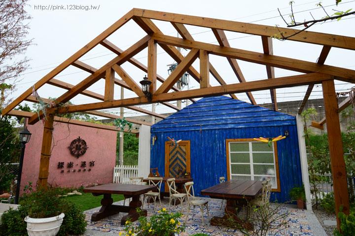 【彰化景點】探索迷宮歐式莊園餐廳。假日親子樂遊的好去處!-DSC_5029.jpg