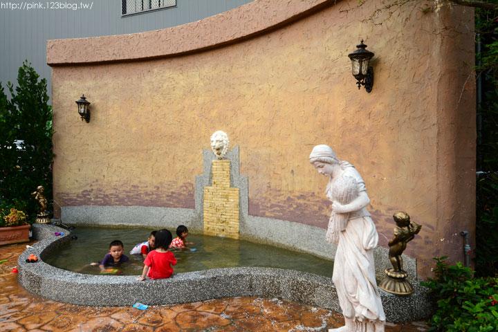 【彰化景點】探索迷宮歐式莊園餐廳。假日親子樂遊的好去處!-DSC_5045.jpg