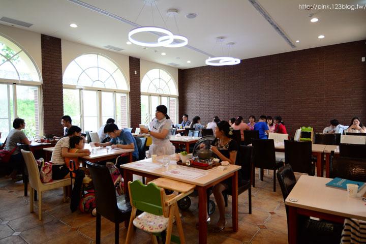【彰化景點】探索迷宮歐式莊園餐廳。假日親子樂遊的好去處!-DSC_5095.jpg