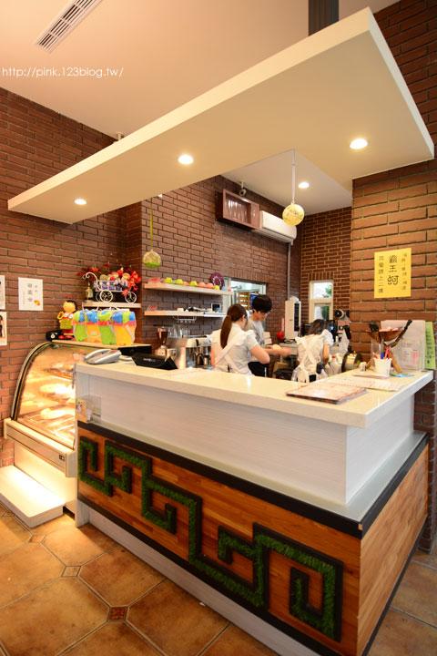 【彰化景點】探索迷宮歐式莊園餐廳。假日親子樂遊的好去處!-DSC_5099.jpg