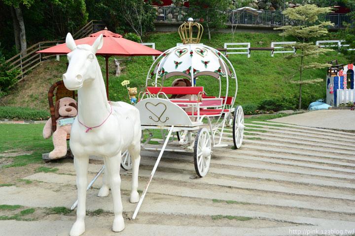 【彰化景點】今夜星辰休閒農場。浪漫造景、餵食體驗,趕緊來找草泥馬玩耍!-DSC_4697.jpg