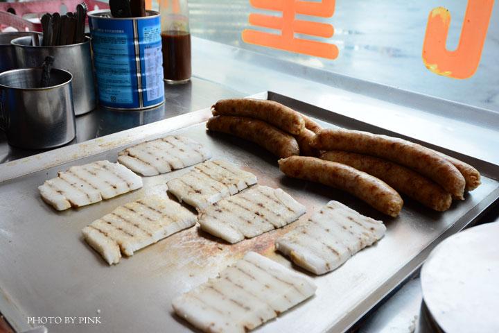 【員林九重粿】最傳統的古早味,傳承三代的好味道。-DSC_5339.jpg