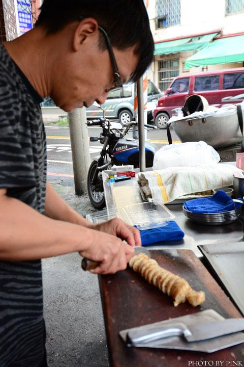 【員林九重粿】最傳統的古早味,傳承三代的好味道。-DSC_5341.jpg