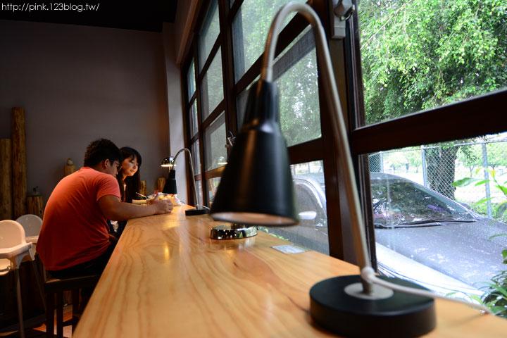 【南投市餐廳】維客多咖啡館。咖啡、烘焙、簡餐,午後的悠閒時光!-DSC_5480.jpg