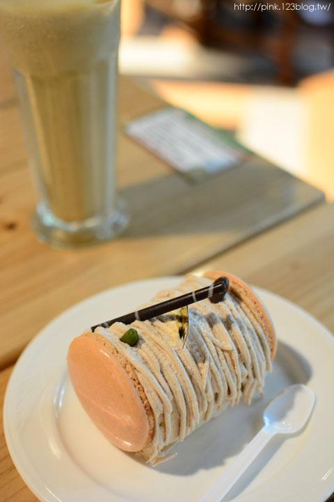 【南投市餐廳】維客多咖啡館。咖啡、烘焙、簡餐,午後的悠閒時光!-DSC_5595.jpg