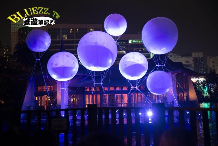 2015台中光影藝術節-DSC_4743.jpg