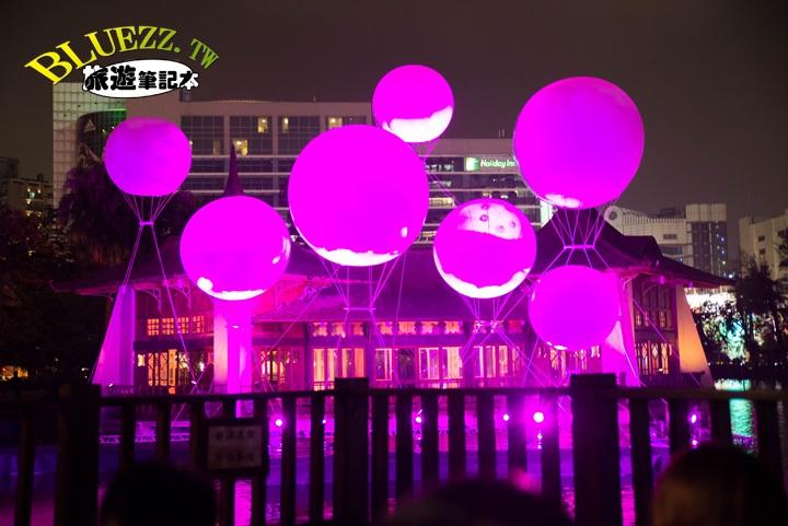2015台中光影藝術節-DSC_4745.jpg