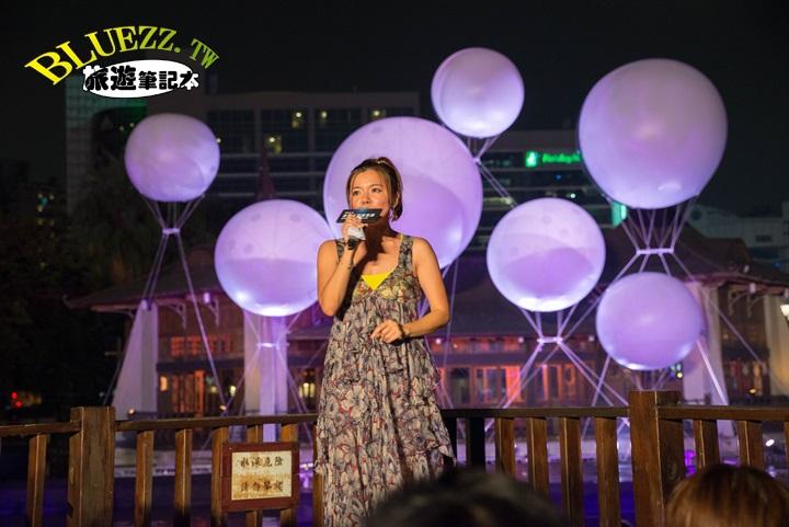 2015台中光影藝術節-DSC_4748.jpg