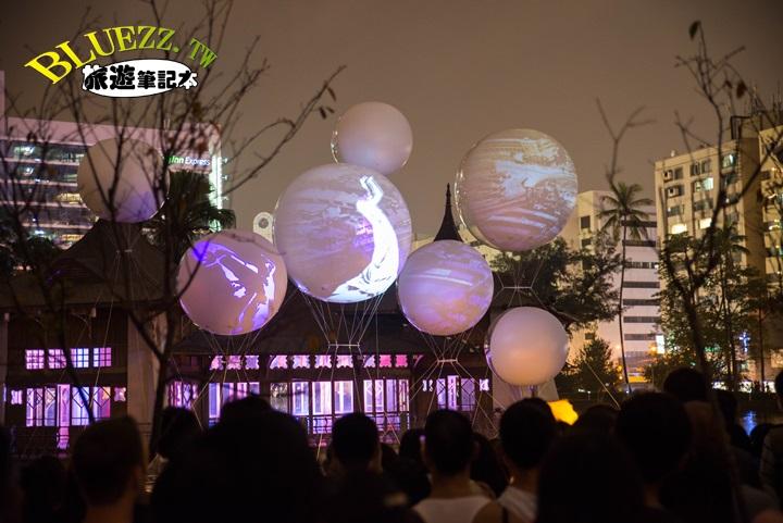 2015台中光影藝術節-DSC_4769.jpg
