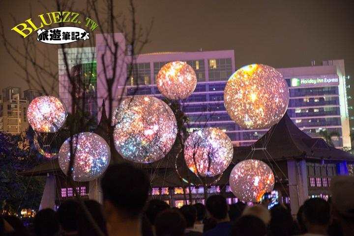 2015台中光影藝術節-DSC_4773.jpg