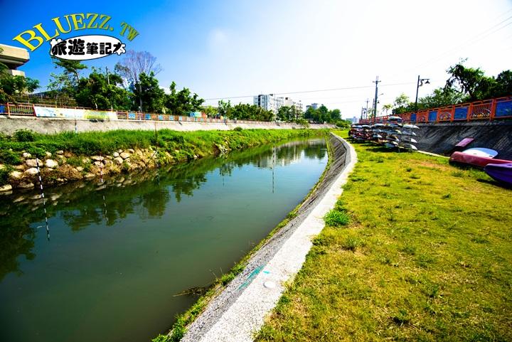 興大康橋-DSC_4673.jpg