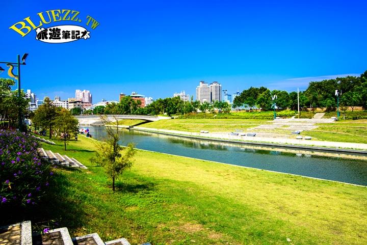興大康橋-DSC_4697.jpg