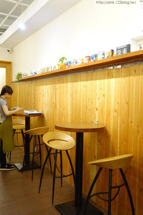 【草屯餐廳】小憩空間.文創雜貨美食專賣店-DSC02594.jpg