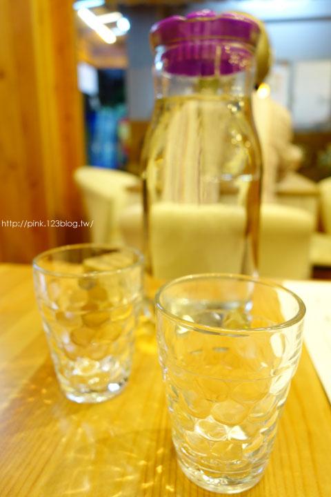 【草屯餐廳】小憩空間.文創雜貨美食專賣店-DSC02646.jpg
