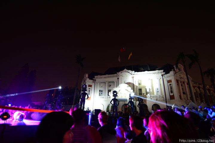 2015台中光影藝術節。時光見證.讓我們一起回到歷史的記憶。-DSC_7756.jpg
