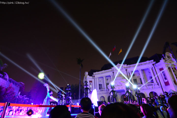 2015台中光影藝術節。時光見證.讓我們一起回到歷史的記憶。-DSC_7806.jpg