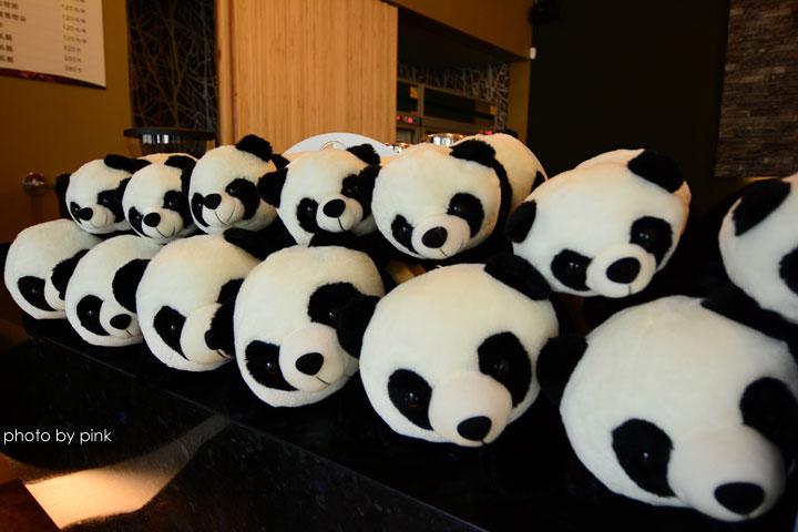 【草屯甜點店】石川乳酪.熊貓藝術節。我被熊貓大軍攻陷了!-DSC_8119.jpg