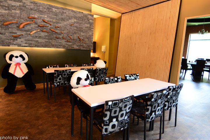 【草屯甜點店】石川乳酪.熊貓藝術節。我被熊貓大軍攻陷了!-DSC_8124.jpg