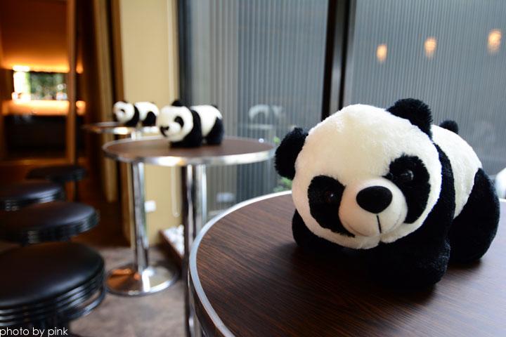 【草屯甜點店】石川乳酪.熊貓藝術節。我被熊貓大軍攻陷了!-DSC_8131.jpg