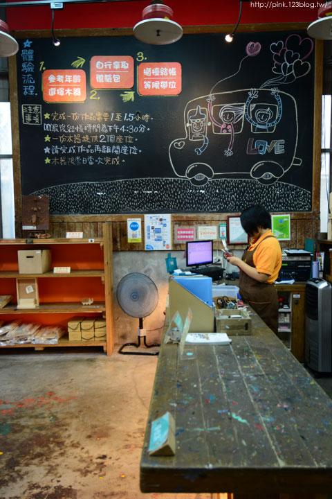 【台中觀光工廠】老樹根魔法木工坊。小朋友的快樂天堂!-DSC_7878.jpg