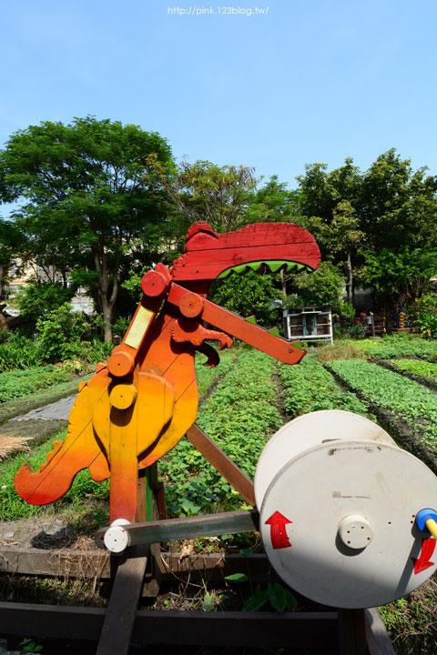 【台中觀光工廠】老樹根魔法木工坊。小朋友的快樂天堂!-DSC_7918.jpg
