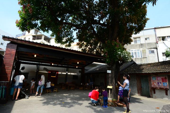 【台中觀光工廠】老樹根魔法木工坊。小朋友的快樂天堂!-DSC_7952.jpg