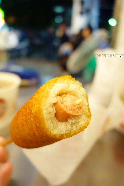 【草屯美食推薦】G先生炸物。素食界的鹽酥G!-DSC04372.jpg