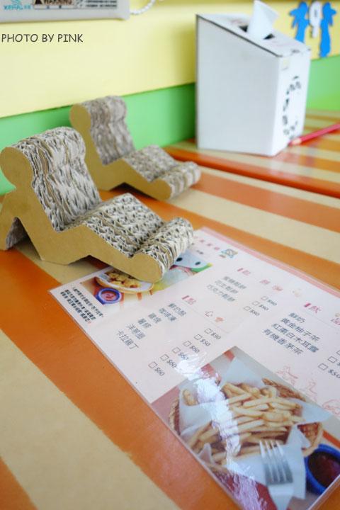 【雲林景點】悠紙生活館。超特別紙作生活用品,讓你玩樂其中!-DSC04500.jpg