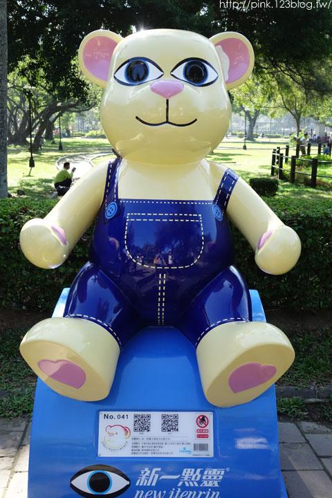 台中泰迪熊展2015,百隻可愛泰迪熊大軍來襲!-DSC05149.jpg