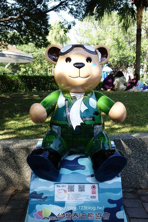 台中泰迪熊展2015,百隻可愛泰迪熊大軍來襲!-DSC05162.jpg