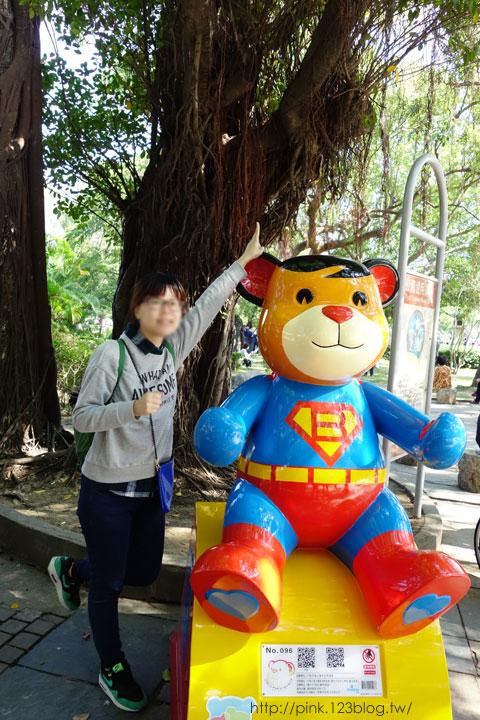 台中泰迪熊展2015,百隻可愛泰迪熊大軍來襲!-DSC05164.jpg