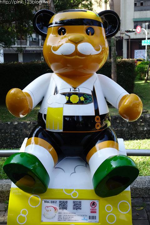 台中泰迪熊展2015,百隻可愛泰迪熊大軍來襲!-DSC05172.jpg