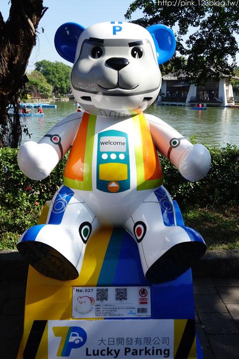 台中泰迪熊展2015,百隻可愛泰迪熊大軍來襲!-DSC05176.jpg