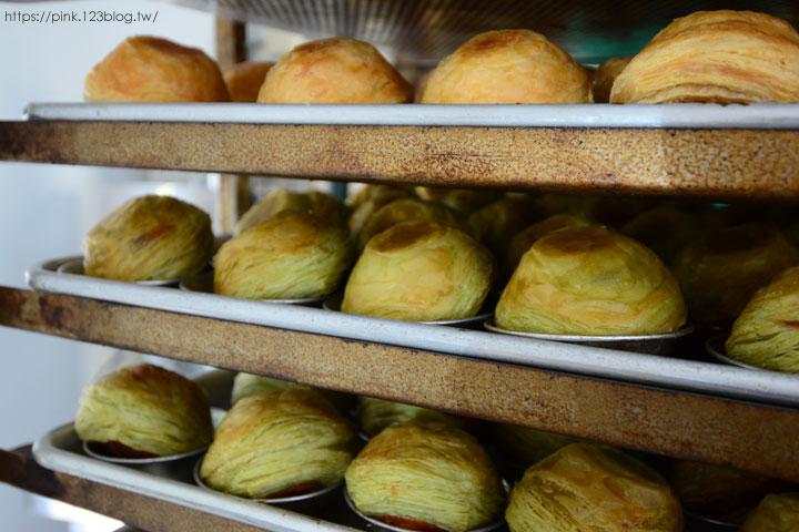 【彰化埔心甜點】貝林古堡葡式蛋塔-六種口味,甜蜜好滋味。-DSC_9016.jpg