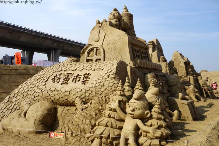 2016南投國際沙雕藝術節-DSC06629.jpg