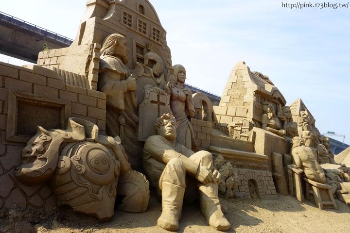 2016南投國際沙雕藝術節-DSC06632.jpg