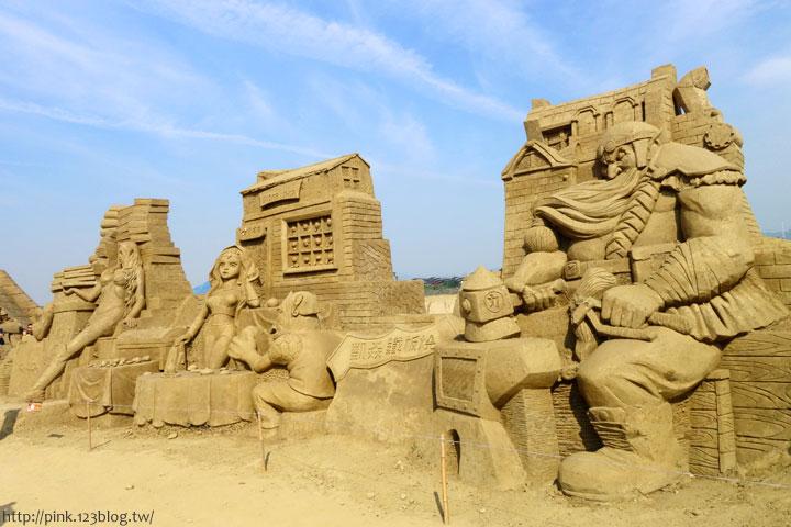 2016南投國際沙雕藝術節-DSC06638.jpg