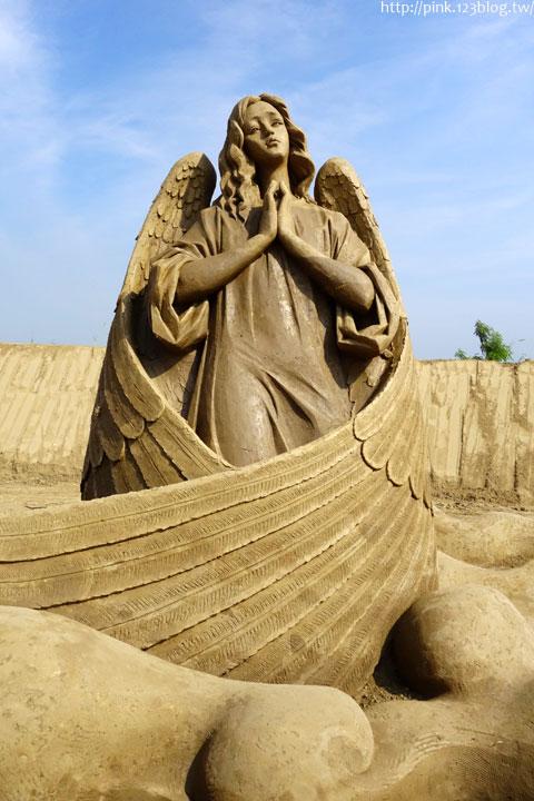 2016南投國際沙雕藝術節-DSC06669.jpg