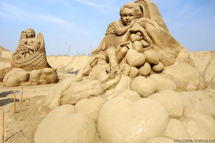 2016南投國際沙雕藝術節-DSC06671.jpg