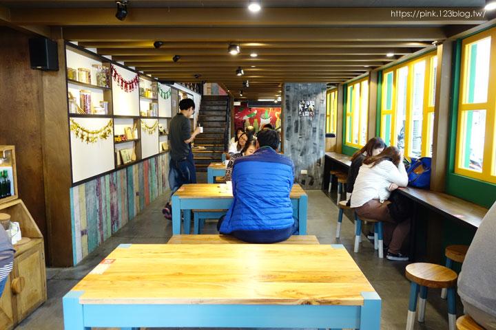 【台中餐廳】金福氣南洋食堂。復刻版食堂,特色南洋風味!-DSC05797.jpg