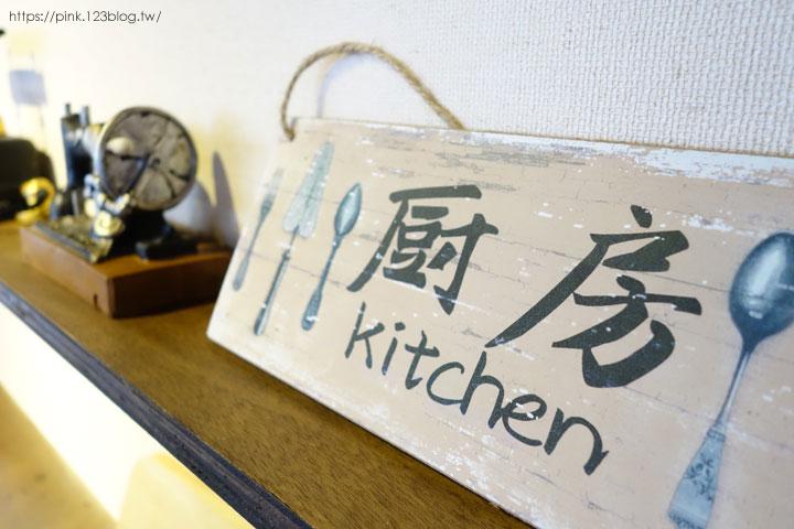 【台中餐廳】金福氣南洋食堂。復刻版食堂,特色南洋風味!-DSC05805.jpg
