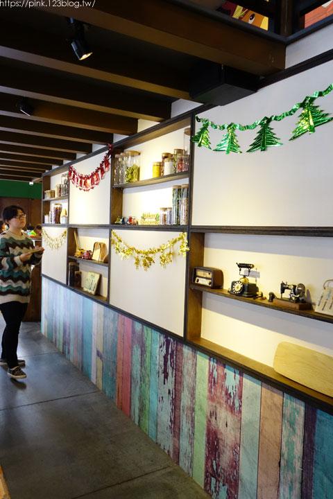 【台中餐廳】金福氣南洋食堂。復刻版食堂,特色南洋風味!-DSC05816.jpg