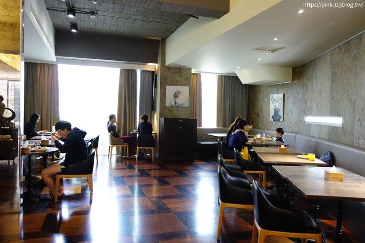 【嘉義市住宿】承億文旅.桃城茶樣子。以茶為主題有質感的旅店!-DSC06551.jpg