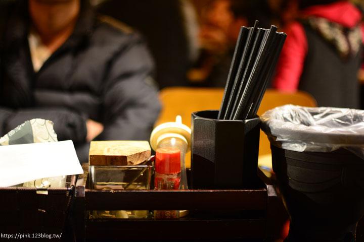 【草屯美食】麵五三屋台ラーメン。道地日本九州風味拉麵&料多味美的手工披薩-DSC_1092.jpg